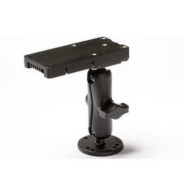 FLIR Two-ball joint mounting bracket kit AX8