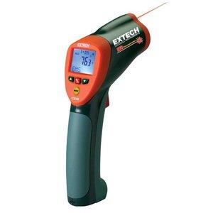EXTECH 42540 IR Thermometer