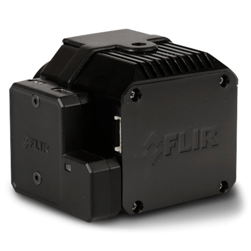 FLIR VUE PRO Power & HDMI Video Module