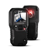 FLIR L'hygromètre infrarouge FLIR MR160