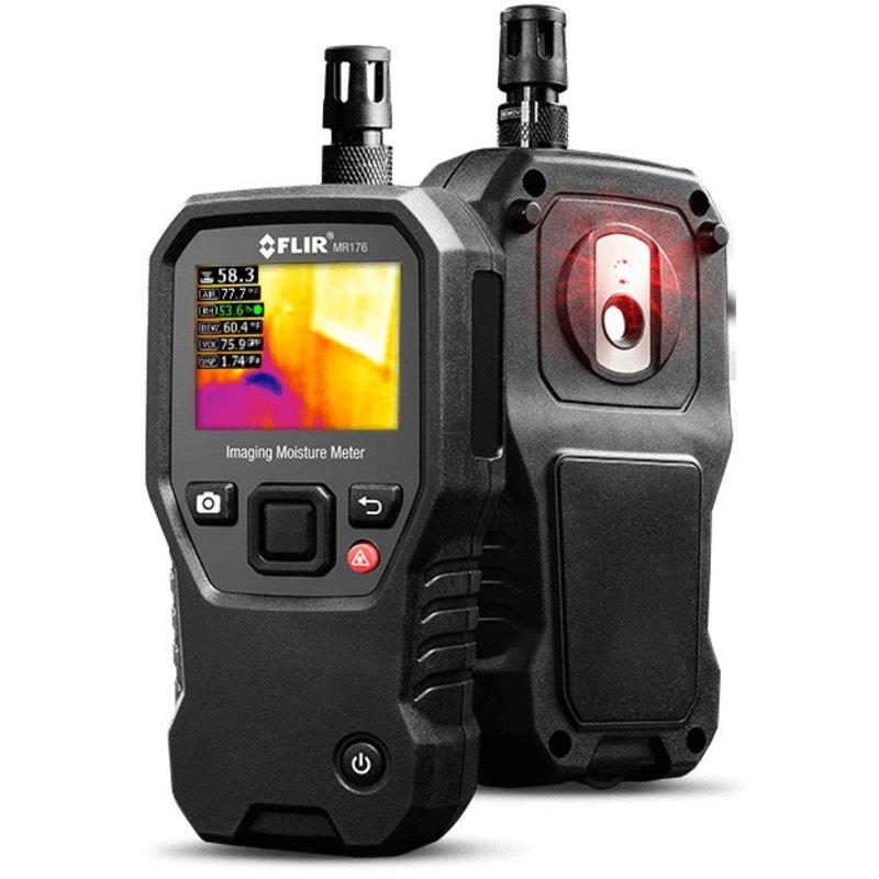 FLIR MR176 Hygromètre infrarouge