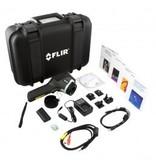 FLIR FLIR E40 caméra thermique 160 x 120 pixels