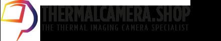 FLIR Infrared Camera Webshop