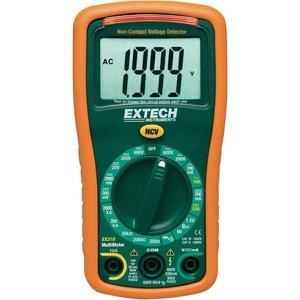 EXTECH EX310