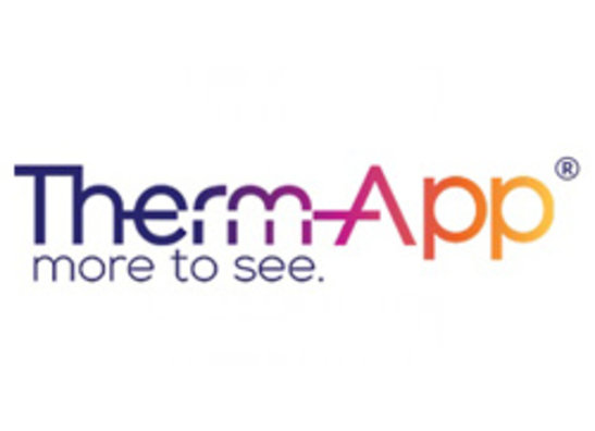 Therm-App®