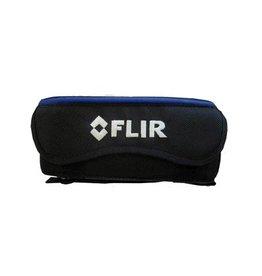 FLIR Draagtas voor FLIR Scout II en LS series