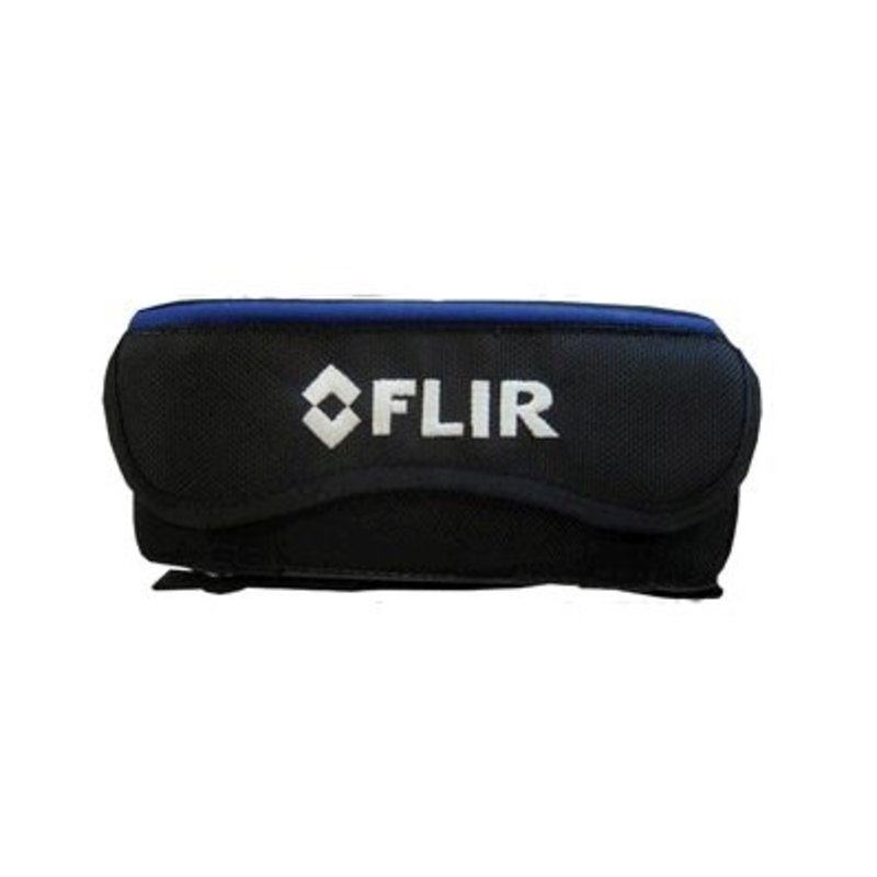 FLIR Carrying Pouch for Scout II and LS series