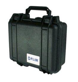 FLIR Koffer voor FLIR Scout II en LS series