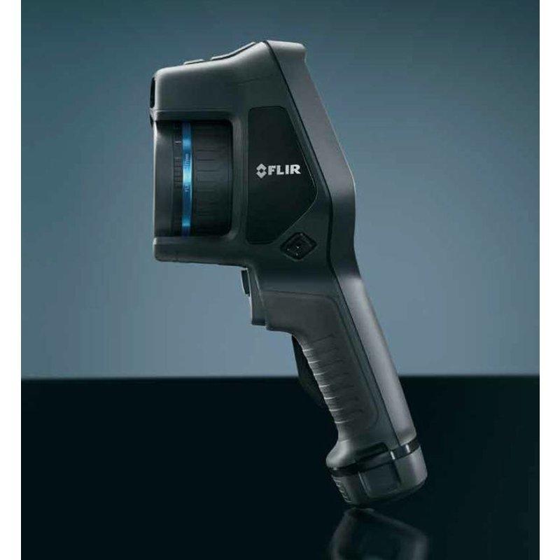 FLIR E95 Warmtebeeldcamera