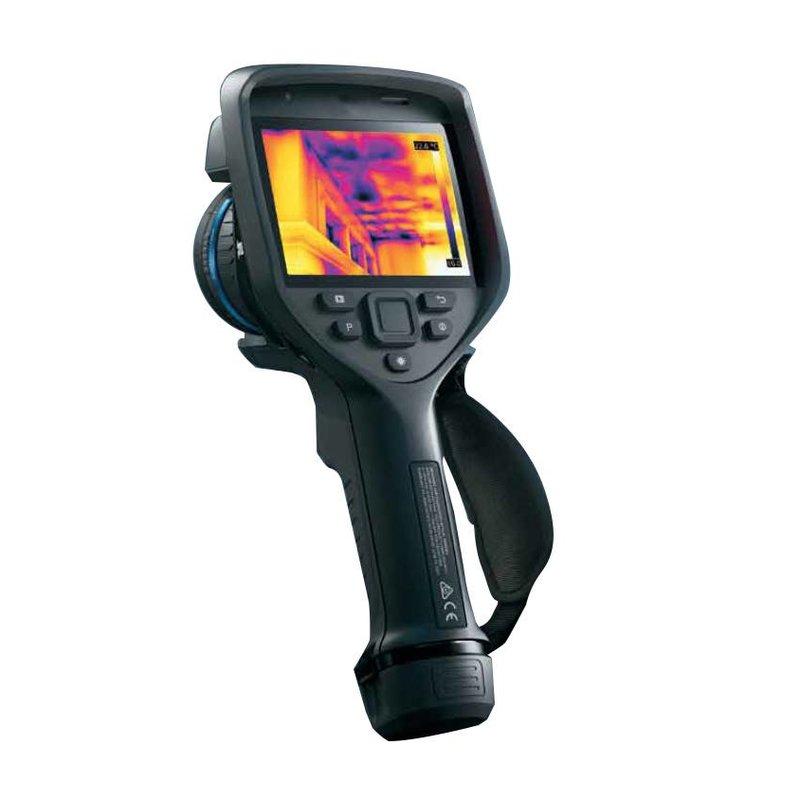 FLIR E95 Wärmebildkamera
