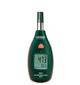 EXTECH RH10 - Humidity/Temperature Meter