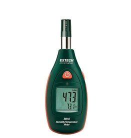 EXTECH RH10 Hygro-Thermometer