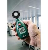 EXTECH LT10 - Photomètre