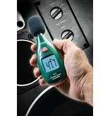 EXTECH SL10 - Sonomètre Personnel