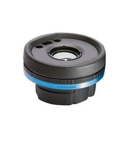 FLIR Exx serie losse lens: 42º x 32º (10mm Lens)