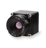 FLIR Boson 320 warmtebeeldcamera