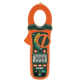 EXTECH MA435T Clampmeter