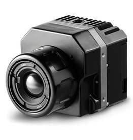 FLIR FLIR Vue ™ 336 La caméra thermiques pour les drones commerciaux et suas