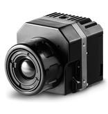 FLIR Vue ™ 640 La caméra thermiques pour les drones et suas