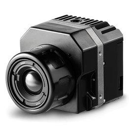 FLIR Vue ™ 640 La caméra thermiques pour les drones commerciaux et suas