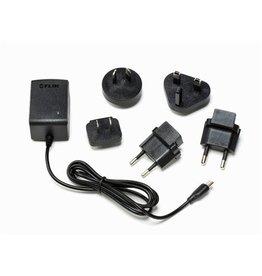 FLIR Stromversorgung für FLIR Ex5 / T5xx Kameras