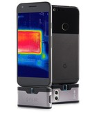 FLIR FLIR One Android Micro USB - Qurrent Aktion