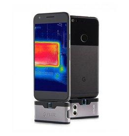 FLIR One Android USB-C - Qurrent actie