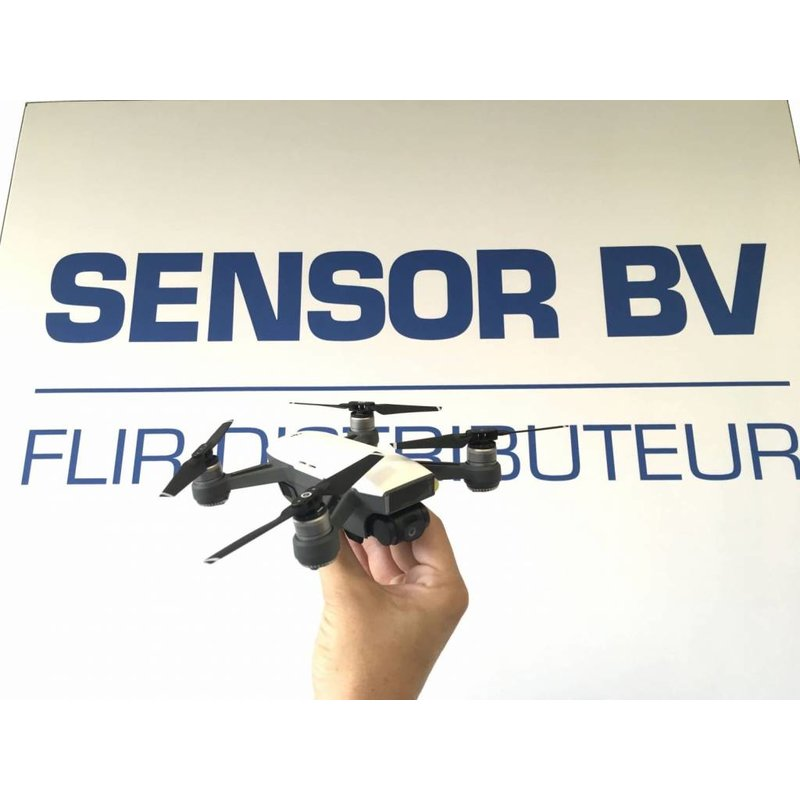 DJI DJI Spark drone