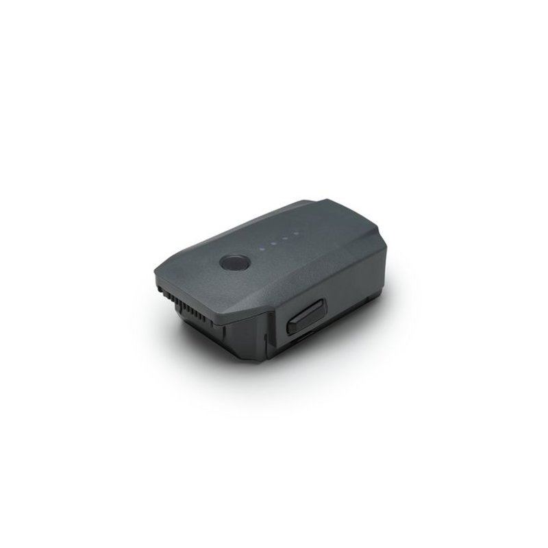 DJI DJI Mavic Part26 - Intelligent Flight Battery