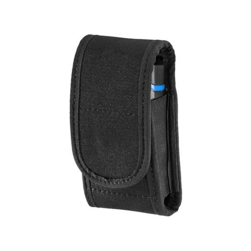 Seek Thermal Reveal Pouch