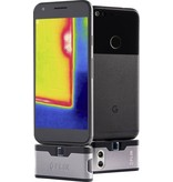 FLIR Flir One Android USB-C Third Generation