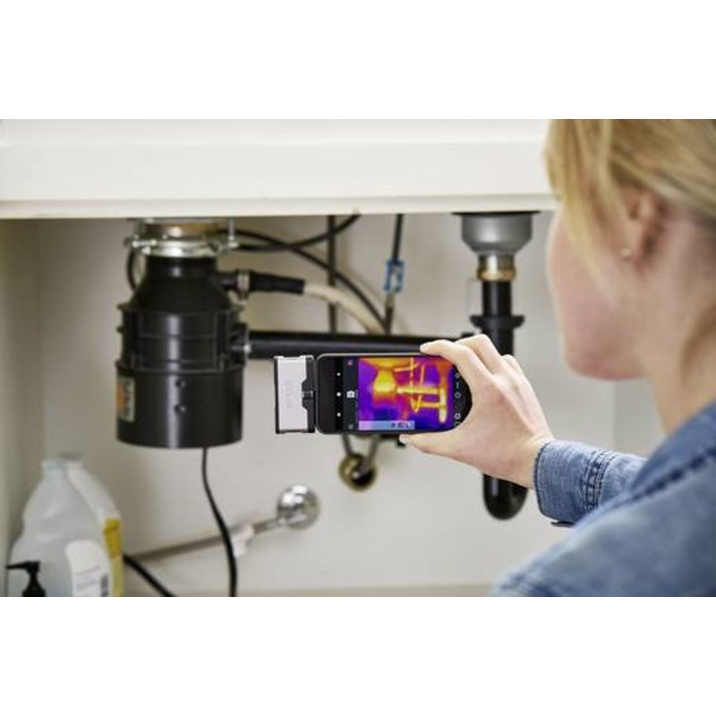 FLIR Flir One Android Micro-USB Third Generation