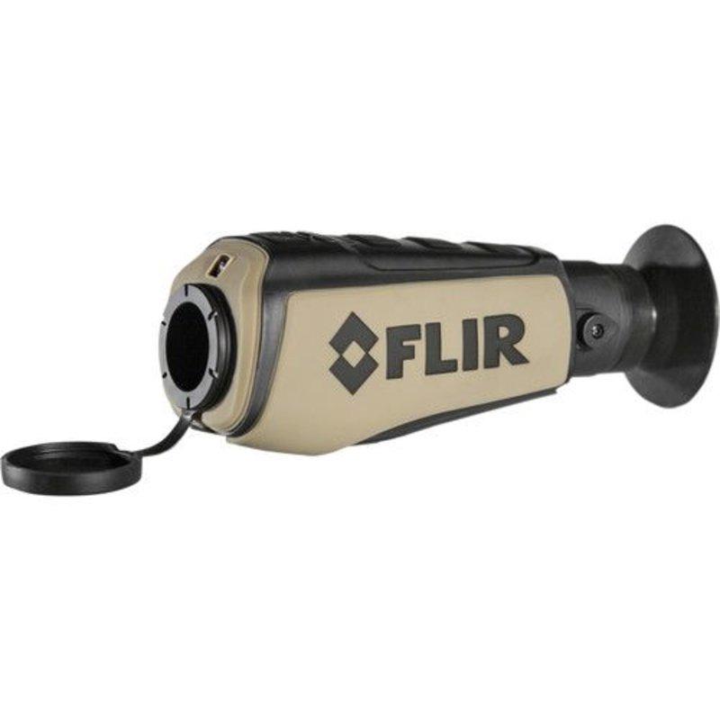 FLIR Scout III 320