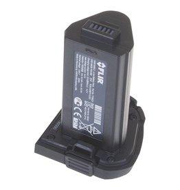 FLIR Batterij FLIR T5xx serie