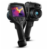 FLIR FLIR E53 - EXX-SERIES Camera Thermique