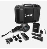 FLIR FLIR E53 warmtebeeldcamera