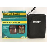 EXTECH TK430 - Ex Demo