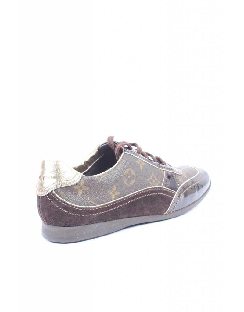 Louis Vuitton Dames Schoenen