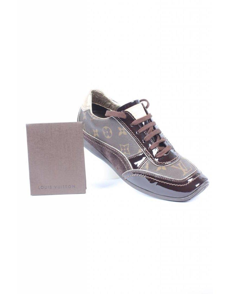 Dames Louis Vuitton Schoenen