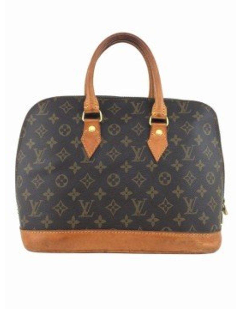 Tassen Dames Louis Vuitton : Louis vuitton tassen dames betuwselentefair