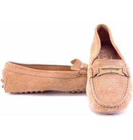 Chaussures Tod Vintage Hommes D'époque NgID9J8Vs