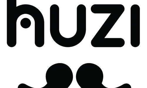 Huzi design