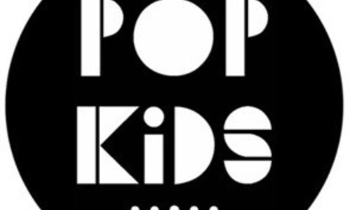 POP KIDS USA