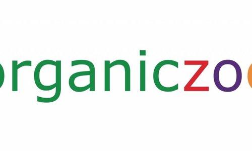 OrganicZoo