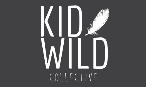 KidWild Collective
