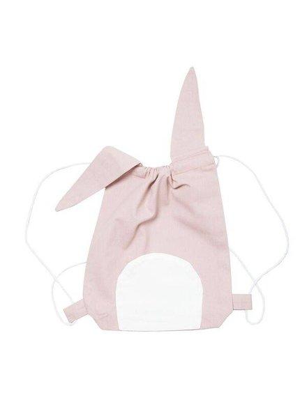 Fabelab Gymtasje Cute Bunny