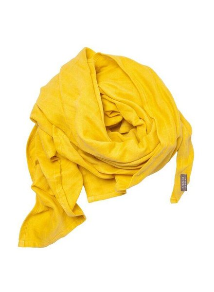 Fabelab Hydrofiele doek Honey