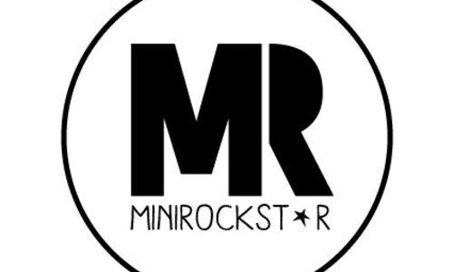 Minirockstar