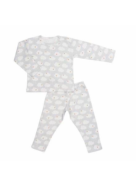 Trixie Pyjama Clouds