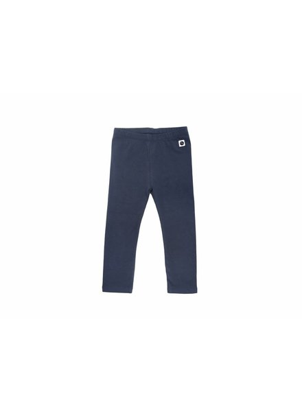 Sproet & Sprout Legging navy